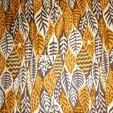 Crewel Rug Chainstitch African Design Runner Wool